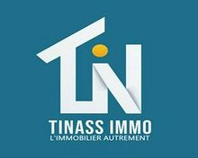 tinass immo